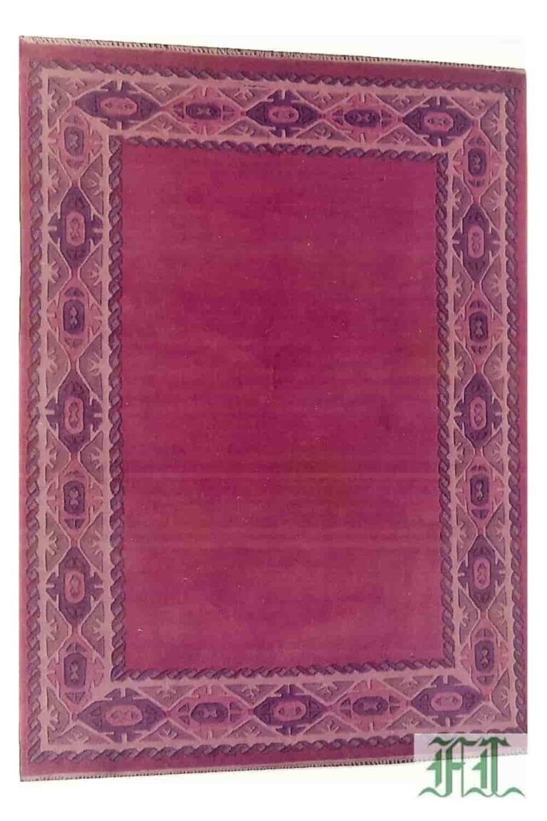 8x10 aubusson area rug