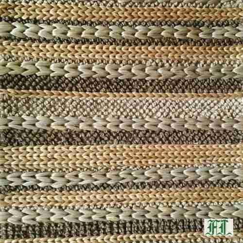 flatweave jute rug