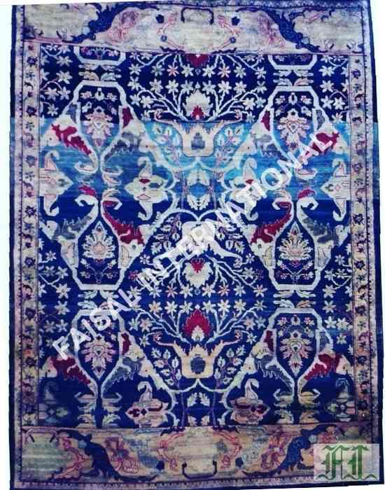 mixed herbal wash rug faisal international