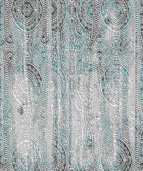 floral elegant tufted rug