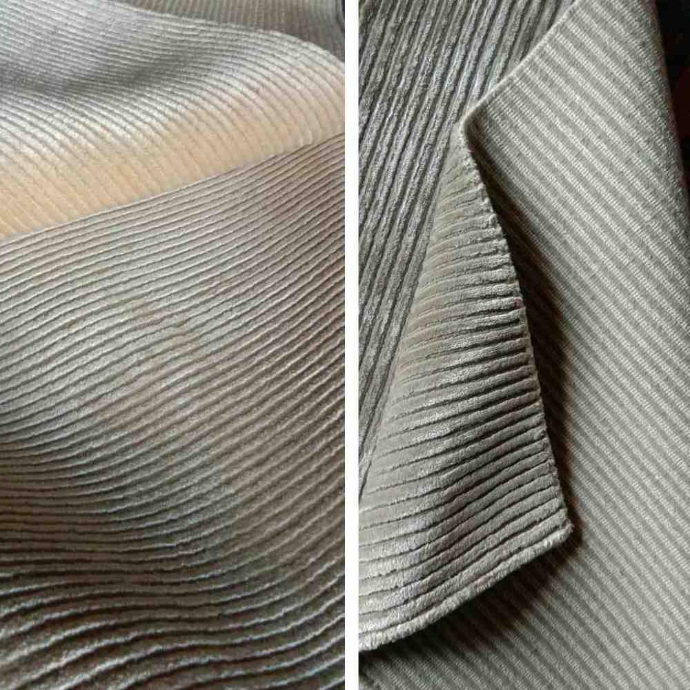 loop and cut pile rugs