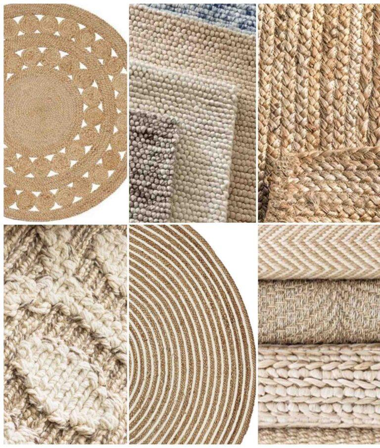 natural rugs fi rugs