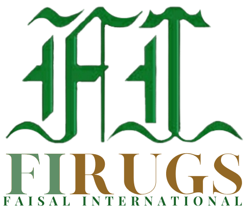 firugs-faisal international rugs